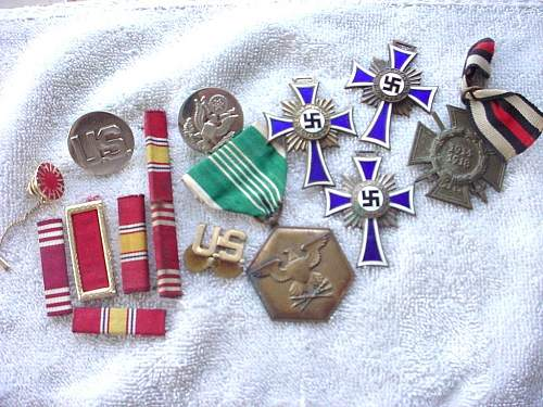 Click image for larger version.  Name:german medals 064.jpg Views:44 Size:112.3 KB ID:106262