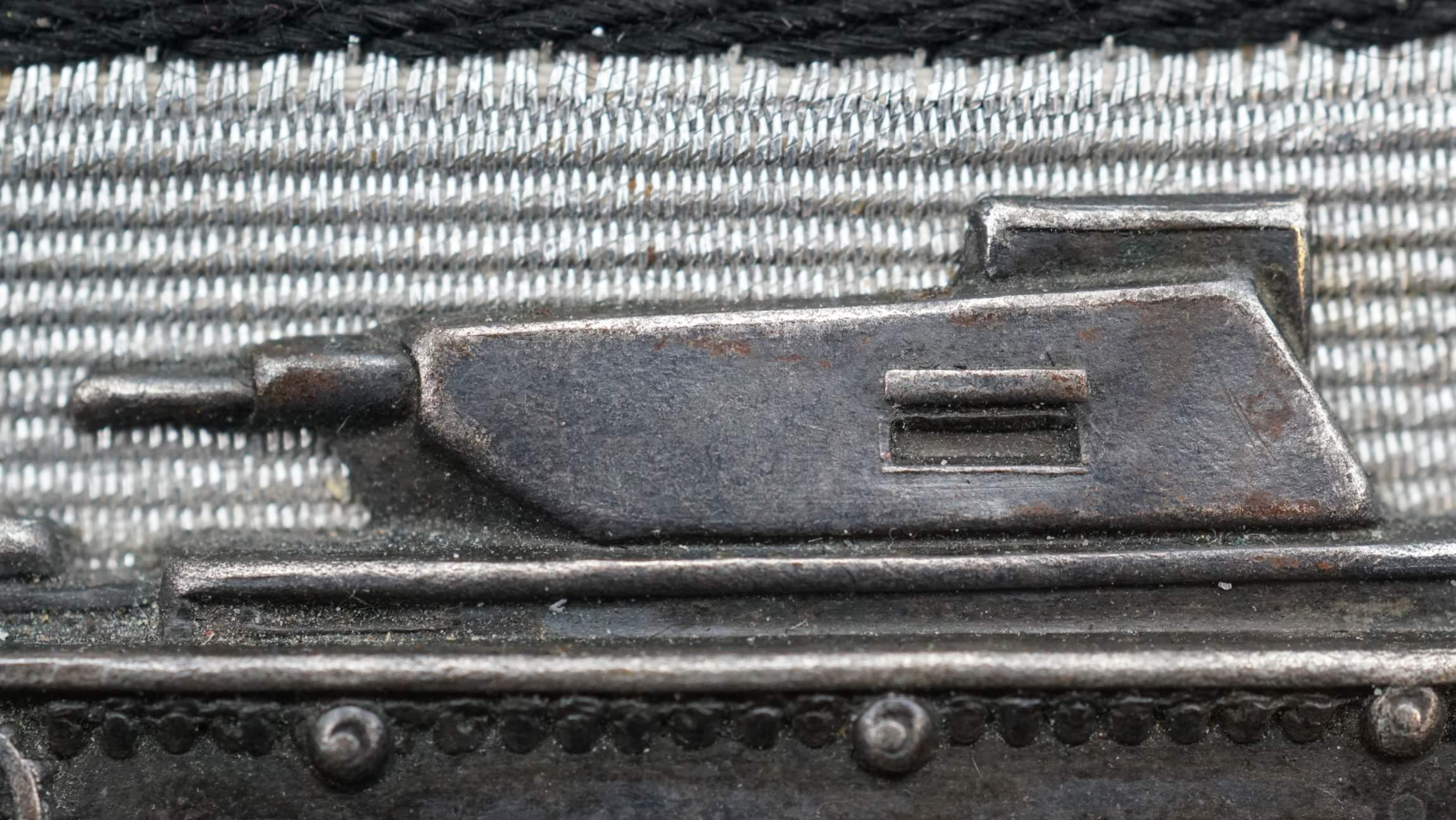 1088224d1498693578-panzervernichtungsabzeichen-silber-type-1-a-tdb-type-1-3 Verwunderlich Reich Werden Mit Silber Dekorationen