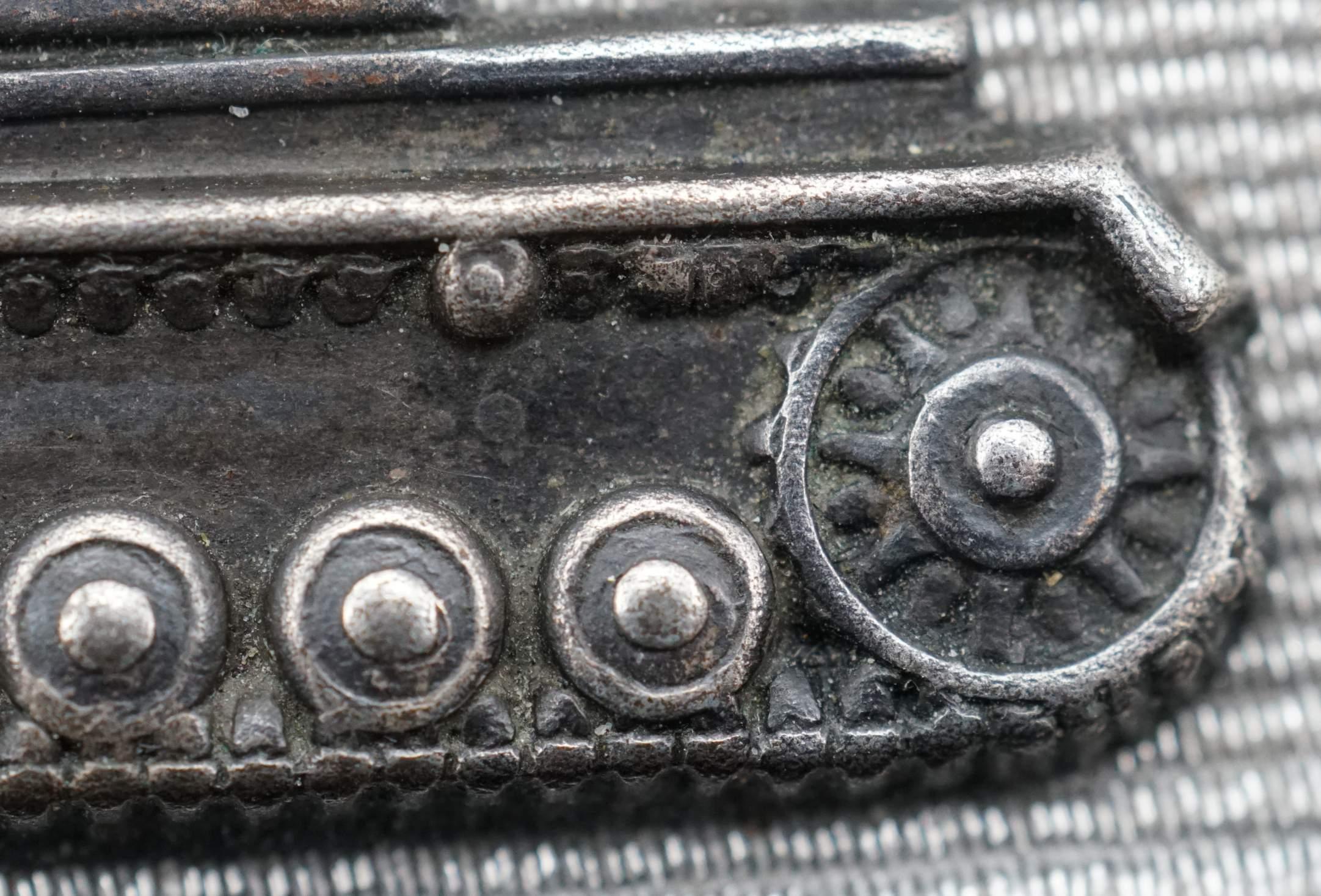 1088225d1498693587-panzervernichtungsabzeichen-silber-type-1-a-tdb-type-1-4 Verwunderlich Reich Werden Mit Silber Dekorationen