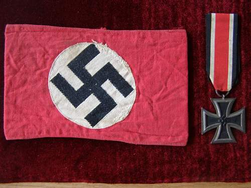 Click image for larger version.  Name:my ww2 stuff 003.jpg Views:60 Size:246.9 KB ID:109093