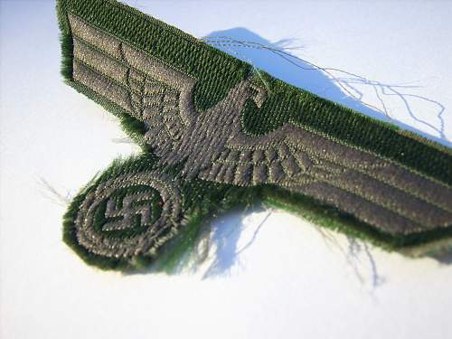 Click image for larger version.  Name:relics 026.jpg Views:75 Size:234.5 KB ID:110438