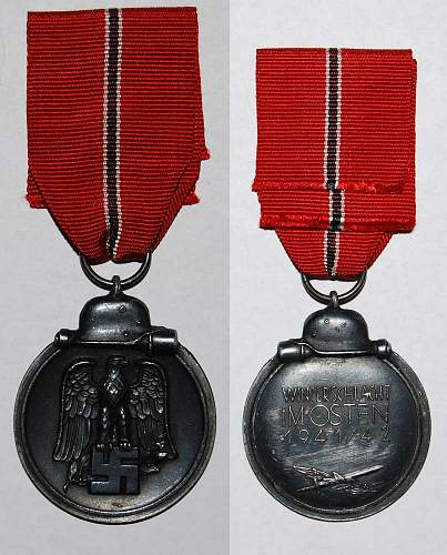 Click image for larger version.  Name:ostmedaille2.jpg Views:382 Size:107.7 KB ID:112756