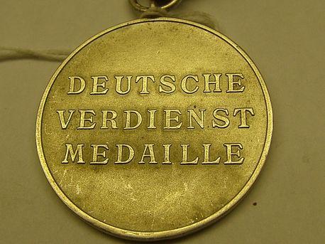 Deutscher Adlerorden.