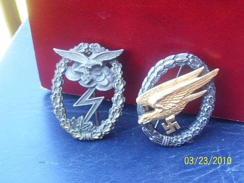 Click image for larger version.  Name:medal 007.jpg Views:35 Size:237.5 KB ID:113106
