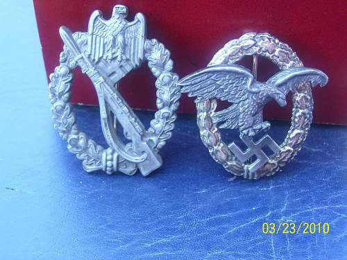 Click image for larger version.  Name:medal 009.jpg Views:44 Size:246.4 KB ID:113108