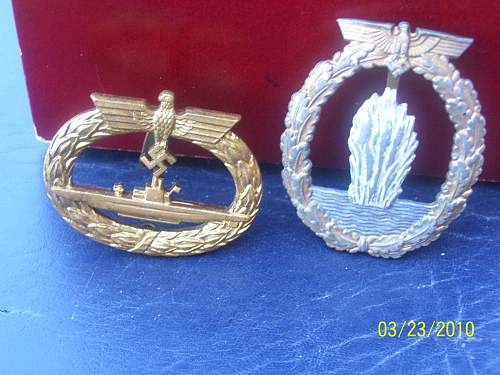 Click image for larger version.  Name:medal 013.jpg Views:46 Size:242.0 KB ID:113110