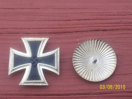 Click image for larger version.  Name:metals ww2 052.jpg Views:38 Size:232.5 KB ID:113112