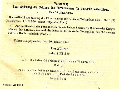 Click image for larger version.  Name:Volkspflege_Schwerter.jpg Views:115 Size:221.8 KB ID:116411