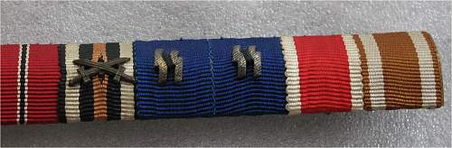 Click image for larger version.  Name:SS Medal Bar 2.JPG Views:301 Size:192.4 KB ID:116528