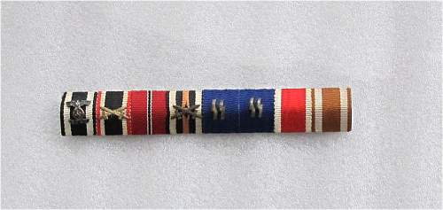 Click image for larger version.  Name:SS Medal Bar 4.JPG Views:213 Size:61.6 KB ID:116530