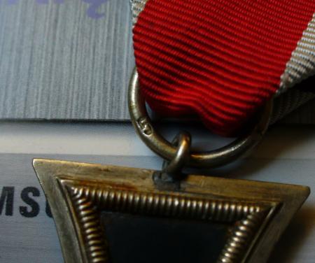 medals- orginal?