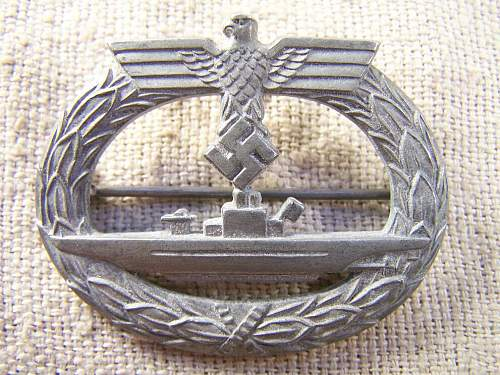 Click image for larger version.  Name:german badges 005.jpg Views:96 Size:134.8 KB ID:127388