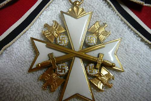 Click image for larger version.  Name:grand cross 006.jpg Views:351 Size:260.2 KB ID:129413