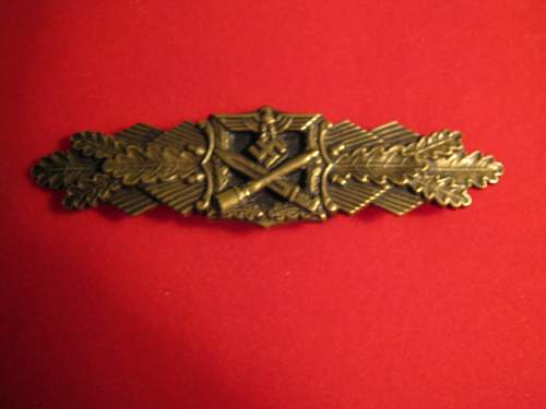 Click image for larger version.  Name:nazi items 025.jpg Views:48 Size:72.8 KB ID:130958