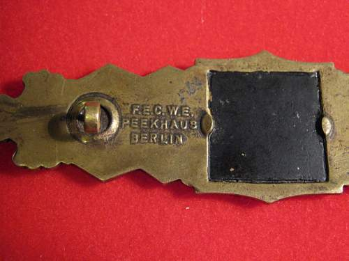 Click image for larger version.  Name:nazi items 028.jpg Views:57 Size:110.5 KB ID:130960