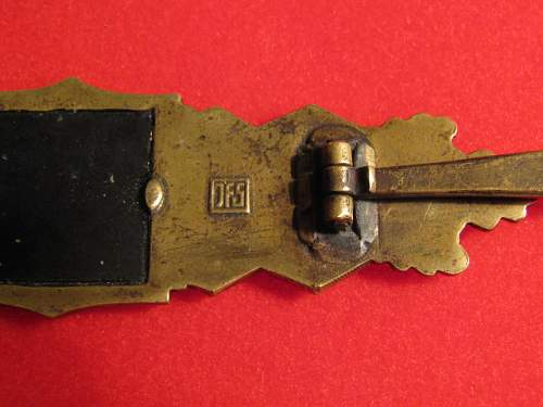 Click image for larger version.  Name:nazi items 029.jpg Views:47 Size:106.1 KB ID:130961