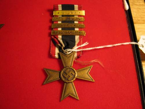 Click image for larger version.  Name:nazi items 124.jpg Views:34 Size:86.5 KB ID:131024