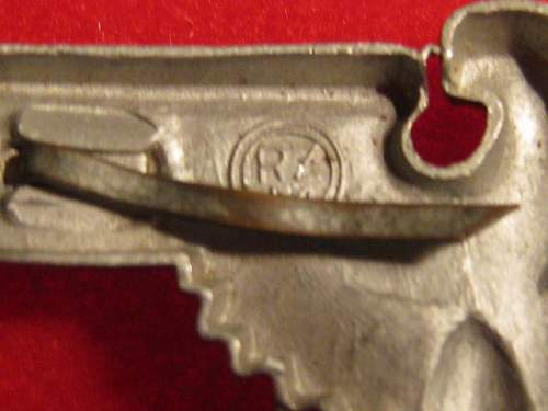Click image for larger version.  Name:nazi items 044.jpg Views:29 Size:92.9 KB ID:131029