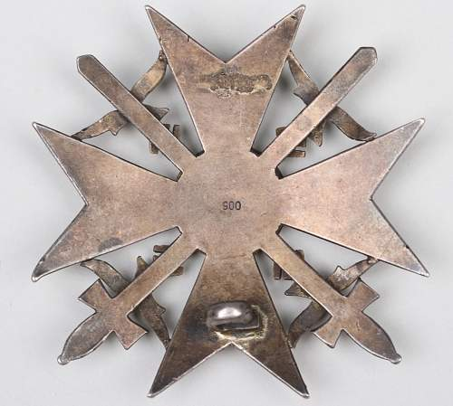 Click image for larger version.  Name:Spanien reverse.jpg Views:1 Size:204.7 KB ID:1354890