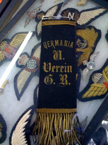 Click image for larger version.  Name:GERMANIA FUNERAL LAPEL SASH FRONT.jpg Views:80 Size:161.8 KB ID:135795