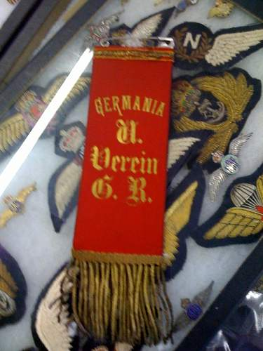 Click image for larger version.  Name:GERMANIA FUNERAL LAPEL SASH BACK.jpg Views:67 Size:151.7 KB ID:135796