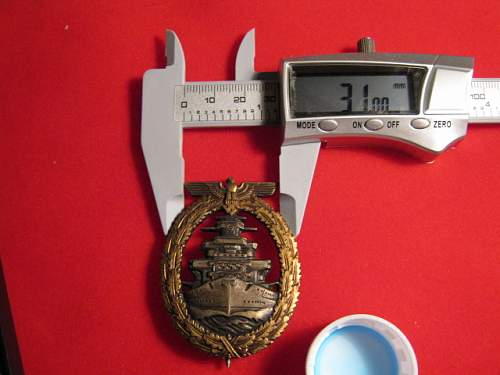 Click image for larger version.  Name:nazi items 044.jpg Views:57 Size:99.7 KB ID:136671