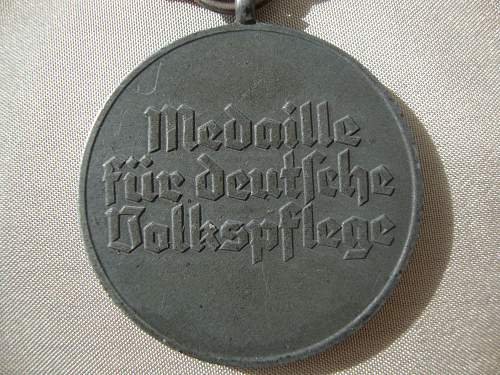 Click image for larger version.  Name:medals 106.jpg Views:77 Size:263.7 KB ID:147493