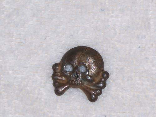 Click image for larger version.  Name:Skull Front.jpg Views:82 Size:215.5 KB ID:156435