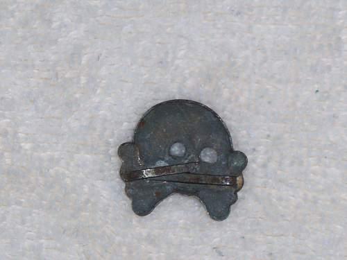 Click image for larger version.  Name:Skull Back.jpg Views:96 Size:216.5 KB ID:156439