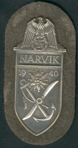 Click image for larger version.  Name:Floch Narvik.jpg Views:575 Size:36.0 KB ID:15915