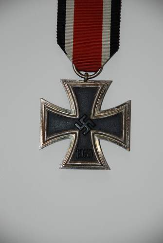 Click image for larger version.  Name:MEDAL 13.jpg Views:51 Size:111.0 KB ID:162443