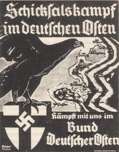 Click image for larger version.  Name:Bund_Deutscher_Osten_-_nazi_poster.jpg Views:375 Size:92.9 KB ID:162585