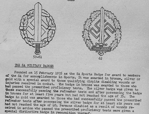 Click image for larger version.  Name:A SA WOUND BADGE 001.jpg Views:96 Size:231.9 KB ID:17703