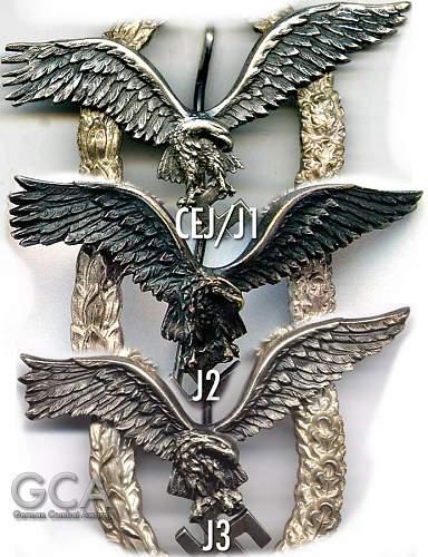 Click image for larger version.  Name:CEJ_J3_PBS.jpg Views:156 Size:248.1 KB ID:177487