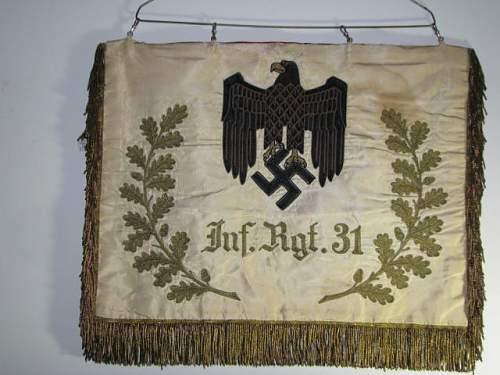 Click image for larger version.  Name:Trumpet banner & banner 003.JPG Views:31 Size:65.1 KB ID:186368