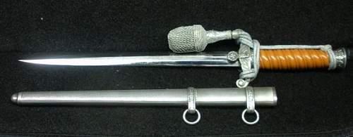Click image for larger version.  Name:Heer Dagger-Eickhorn-1.jpg Views:27 Size:29.2 KB ID:186464