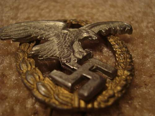 Click image for larger version.  Name:Medal1.JPG Views:32 Size:142.6 KB ID:191369