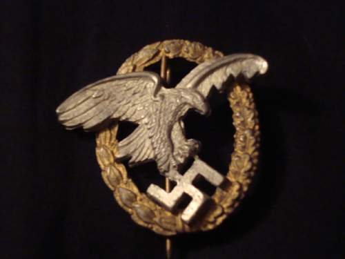 Click image for larger version.  Name:Medal2.JPG Views:35 Size:121.1 KB ID:191370