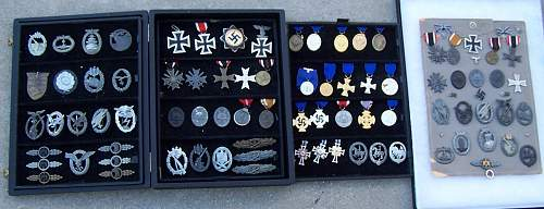 Click image for larger version.  Name:90901allmedals.jpg Views:104 Size:182.2 KB ID:193153