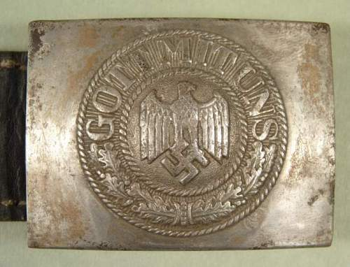 Click image for larger version.  Name:50€  8.4.11  military-antiques-stockholm.jpg Views:66 Size:51.0 KB ID:194441