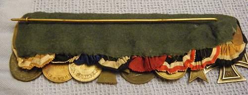 Click image for larger version.  Name:8 medal bar (back) all.jpg Views:35 Size:150.0 KB ID:195712