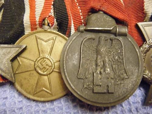 Click image for larger version.  Name:8 medal bar (close-up) 2.jpg Views:39 Size:179.2 KB ID:195713