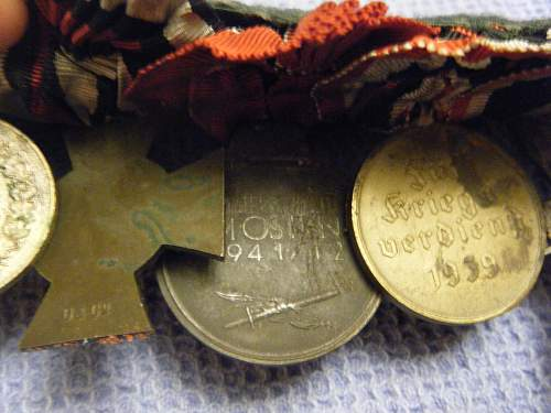Click image for larger version.  Name:8 medal bar (back) 2.jpg Views:46 Size:204.3 KB ID:195762