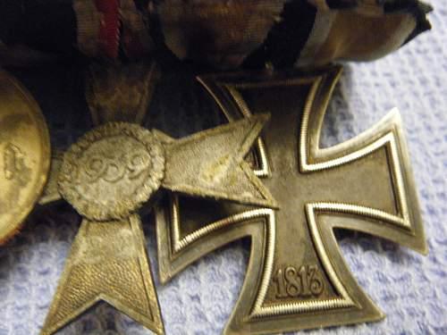 Click image for larger version.  Name:8 medal bar (back) 3.jpg Views:35 Size:207.4 KB ID:195764