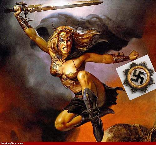 Click image for larger version.  Name:Warrior-Woman-56591.jpg Views:399 Size:169.3 KB ID:201152