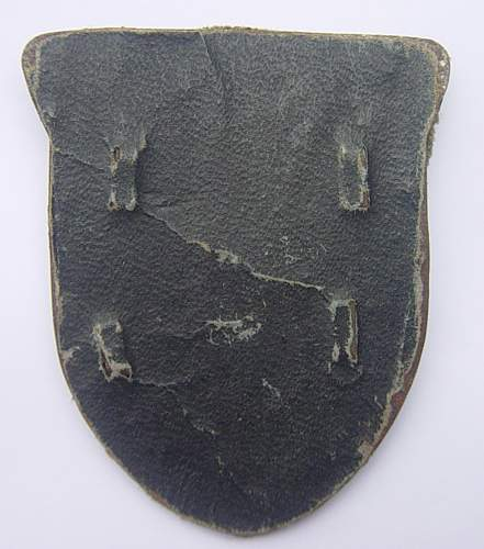 Click image for larger version.  Name:Kuban shield 002.jpg Views:70 Size:154.0 KB ID:207131
