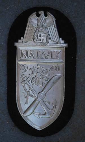 Click image for larger version.  Name:Narvik.JPG Views:45 Size:219.9 KB ID:210461