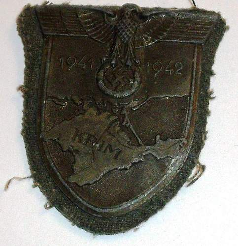 Click image for larger version.  Name:Crimea%20Shield.jpg Views:84 Size:238.2 KB ID:212356