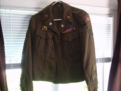 Click image for larger version.  Name:Uniform.jpg Views:36 Size:232.4 KB ID:213965