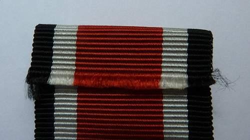Click image for larger version.  Name:Honor Roll Ribbon End.jpg Views:160 Size:76.4 KB ID:216023